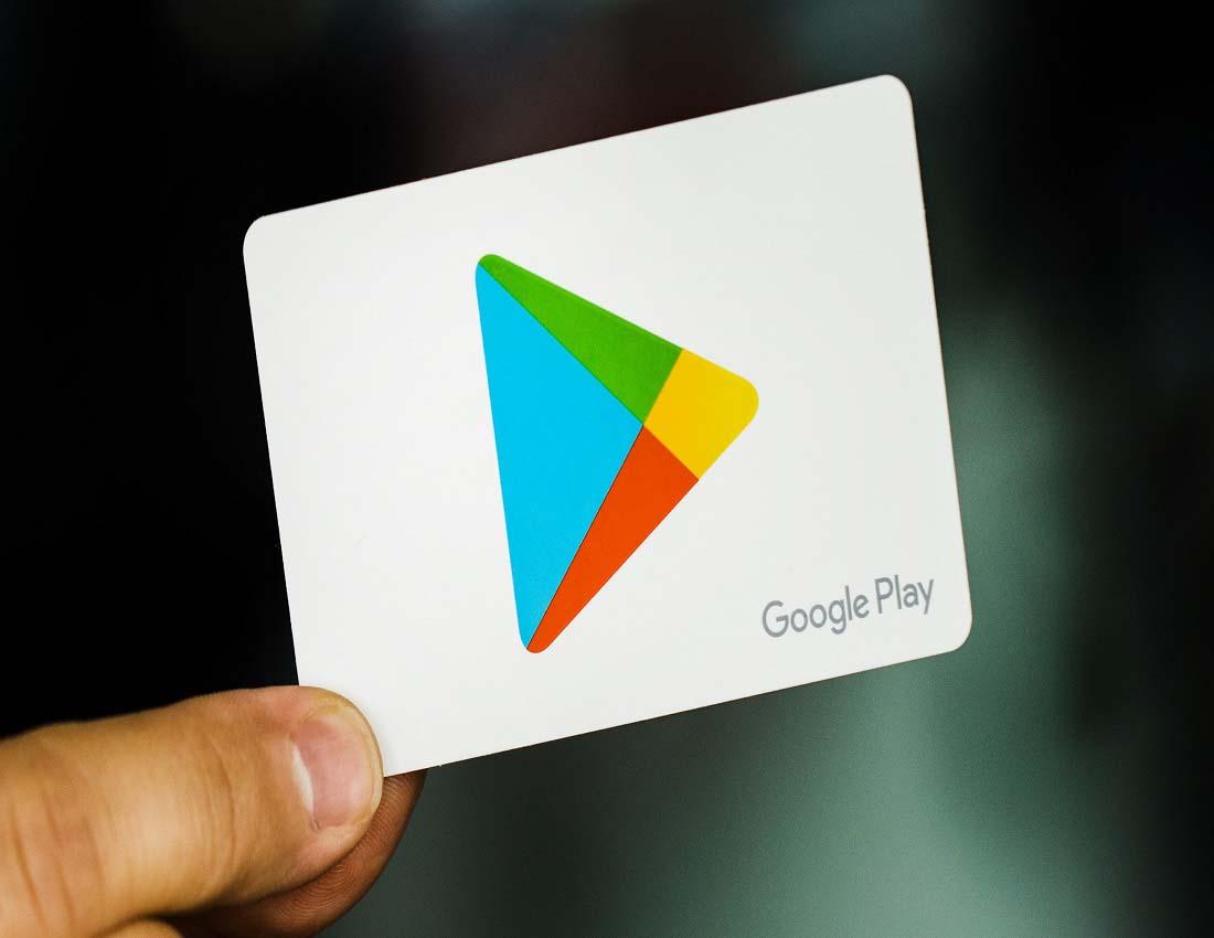 Google-Banned-App-List