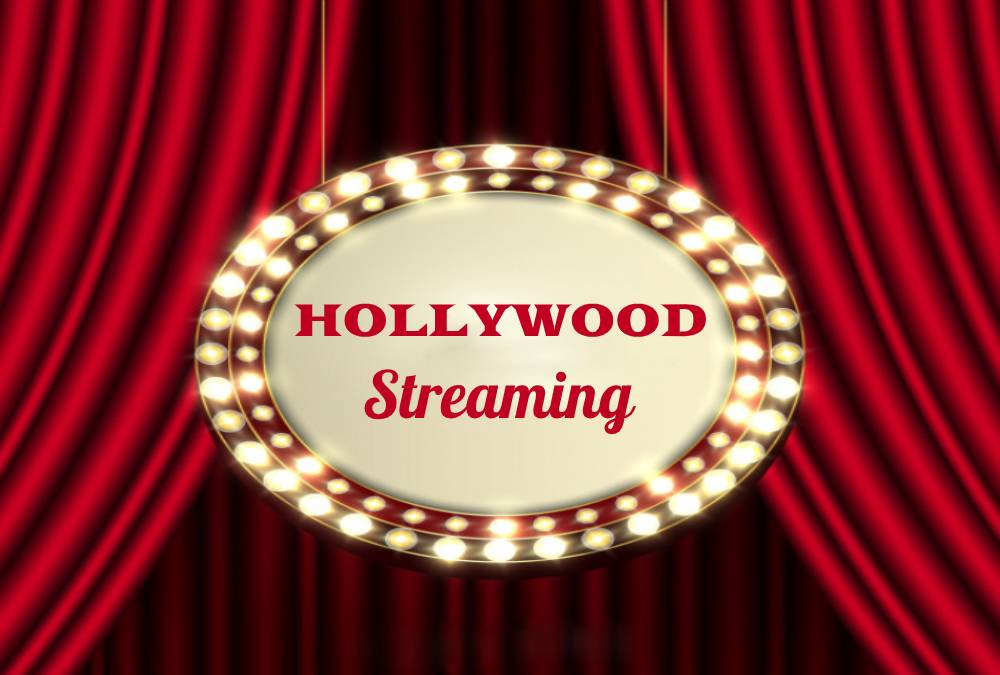 Hollywood Streaming