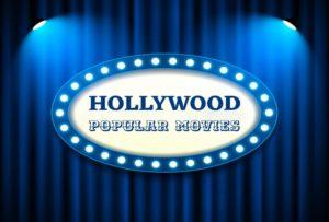 Hollywood Popular