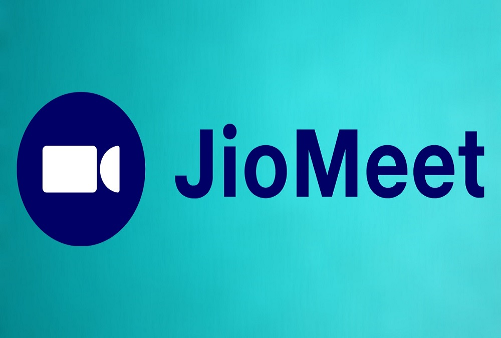Reliance Jio Launches Free Video-Conferencing JioMeet App
