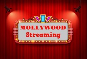 Malayalam Streaming