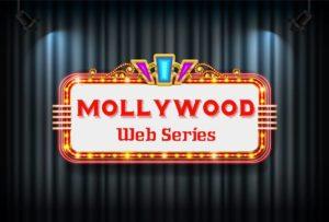 Malayalam Web Series