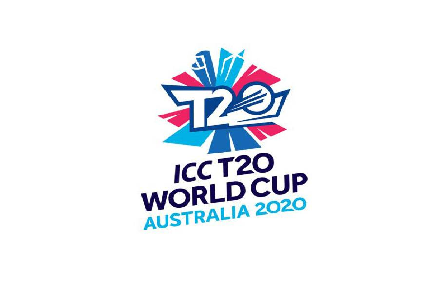 Updates on T20 WORLD CUP 2020