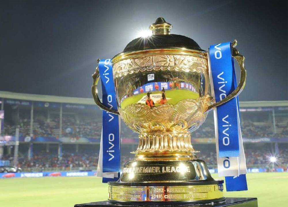 ipl 2020 news schedule