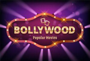 Hindi Popular Movies