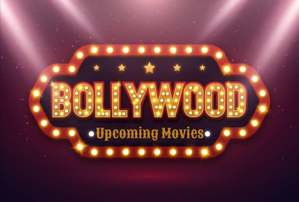 Hindi Upcoming