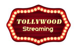 Telugu Streaming