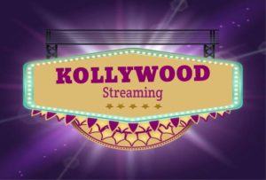Tamil OTT Streaming