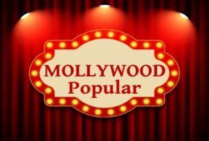 Malayalam Popular