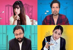 Wakaalat From Home Review