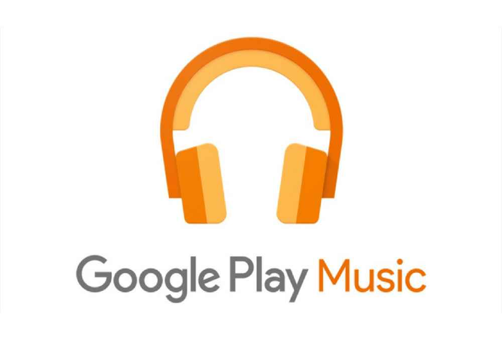 Google Play Music Library Data