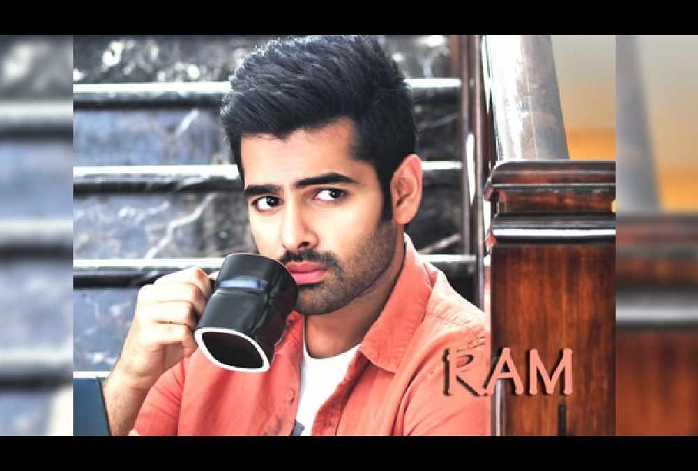 ram pothineni movies list in hindi