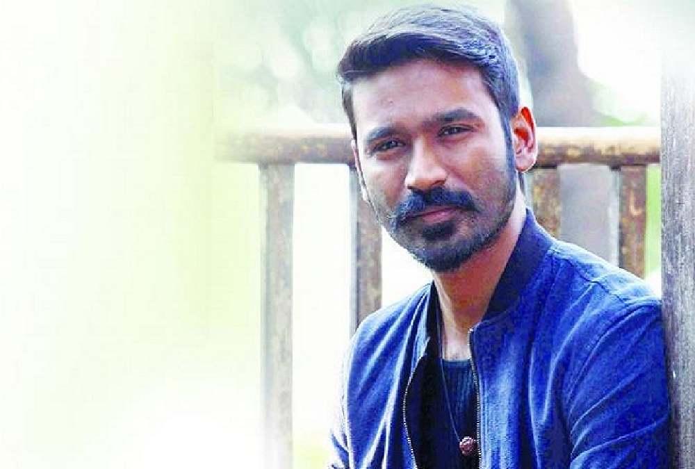 Dhanush Hindi Dubbed Movies List 2021