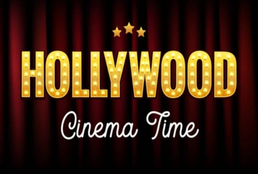 Hollywood Movies List in Tamil Dubbed