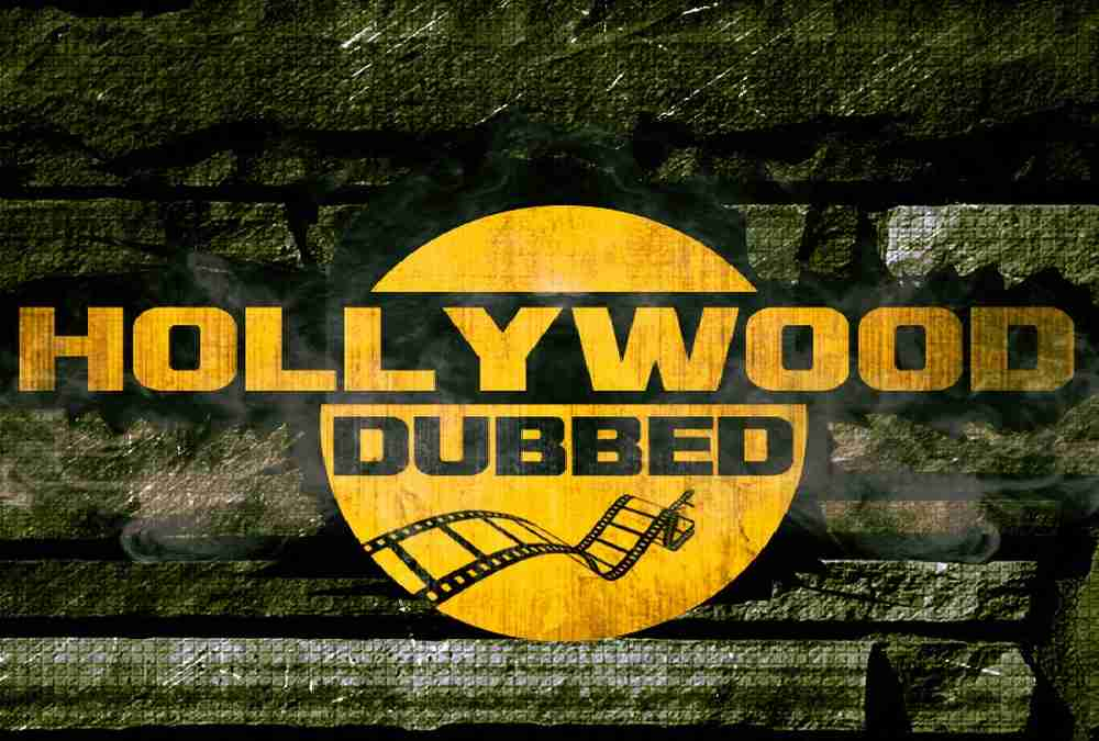 Hollywood Movies List in Tamil