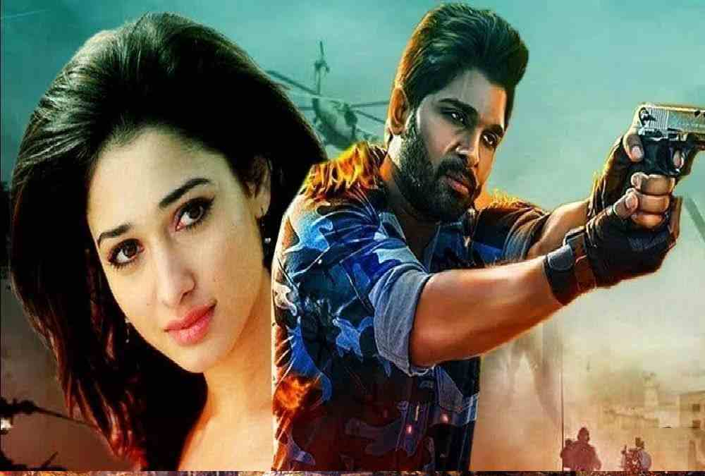 South Indian Movies Dubbed in Hindi 2021 Hits & Blockbuster